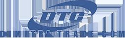 Dimitri repromaterijali Logo